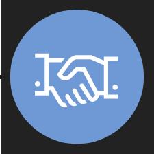 ico_perso_servicios